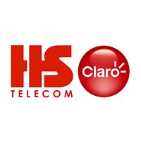 HS Telecom