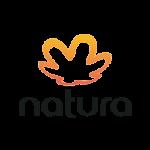 cliente-natura